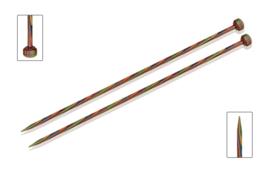 Knit Pro Symfonie - 40 cm 03,50 mm