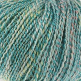 Fiene 4941 turquoise