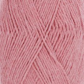 Nord uni 13 oud roze