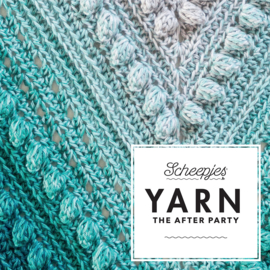 Yarn the After Party nr. 09
