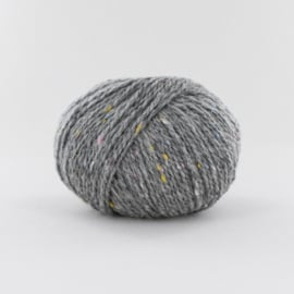 Super Tweed 04
