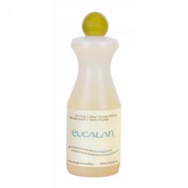 Eucalan 500 ml eucalyptus