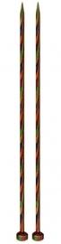 Knit Pro Symfonie - 40 cm 06,00 mm