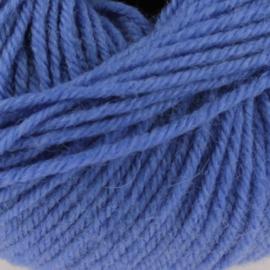 Malmedy 2555 paars-blauw