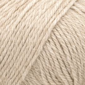 Puna Natural mix 02 beige