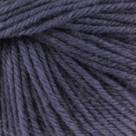 Malmedy 2550 blauw-paars