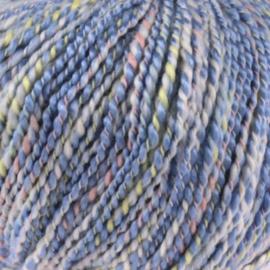 Fiene 4939 lichtblauw