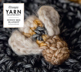 Yarn the After Party nr. 08