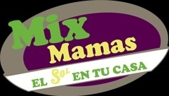 1000-dingen mandje Mix Mamas MEDIUM