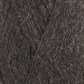 Alpaca Mix 506 donker grijs
