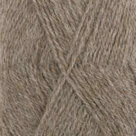 Alpaca Mix 607 licht bruin