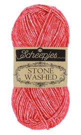 Stone Washed 823 Larimar