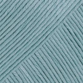 Muskat uni 76 hemelsblauw