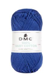 100% Baby Cotton 798