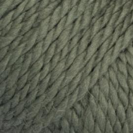 Andes Uni 7810 mosgroen