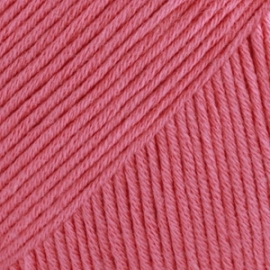 Safran Uni 02 roze