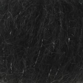 Deluxe 4159 zwart