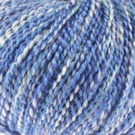 Fiene 4924 blauw