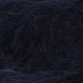 Kid-Annell 3126 marineblauw
