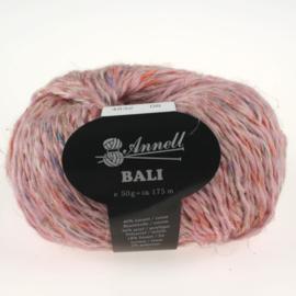 Bali 4832 roze