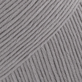Safran Uni 07 grijs