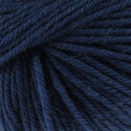 Malmedy 2541 donkerblauw