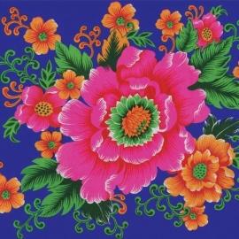K.K. tafelzeil Lotus