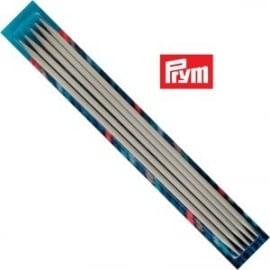 Prym sokkennaalden - 40 cm 2,00 mm