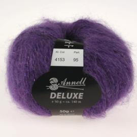 Deluxe 4153 paars