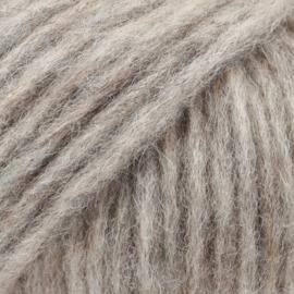 Wish mix 08 grijs/beige