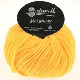 Malmedy 2515 fel geel