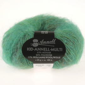 Kid-Annell Multi 3196
