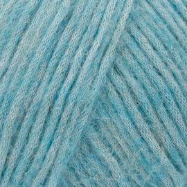 Air Uni 21 zeeblauw