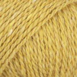 Soft Tweed mix 13 limoen taart