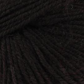 Malmedy 2501 zwart-bruin