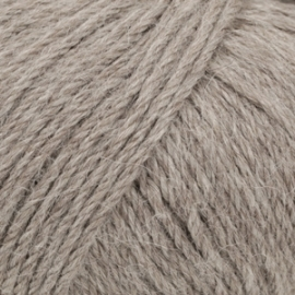Puna Natural mix 04 taupe