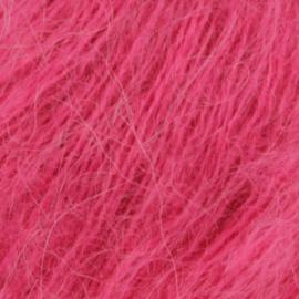 Alpaca-Annell 5777 aardbei roos