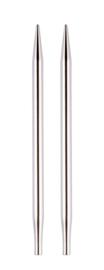 KP wisselbare breipunten METAAL - 2 stuks 03,00 mm