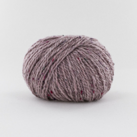 Super Tweed 15