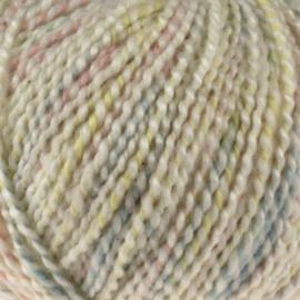 Fiene 4960 wit-beige