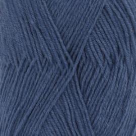 Fabel Uni 108 koningsblauw