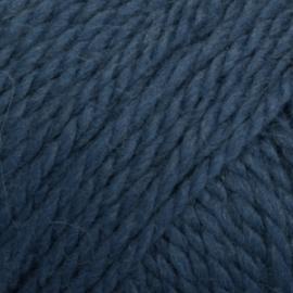 Andes Uni 6928 koningsblauw