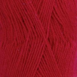 Fabel Uni 106 rood