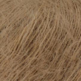 Alpaca-Annell 5728 licht beige