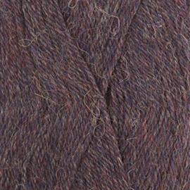 Alpaca Mix 6736 marineblauw/paars