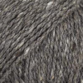 Soft Tweed mix 08 peperkorrel