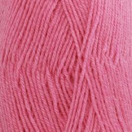 Fabel Uni 102 roze
