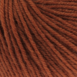Malmedy 2505 cognac bruin