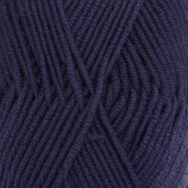Merino XF Uni 20 donkerblauw