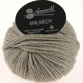 Malmedy 2574 midden grijs